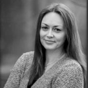 Christina Kingren Fjeldstad
