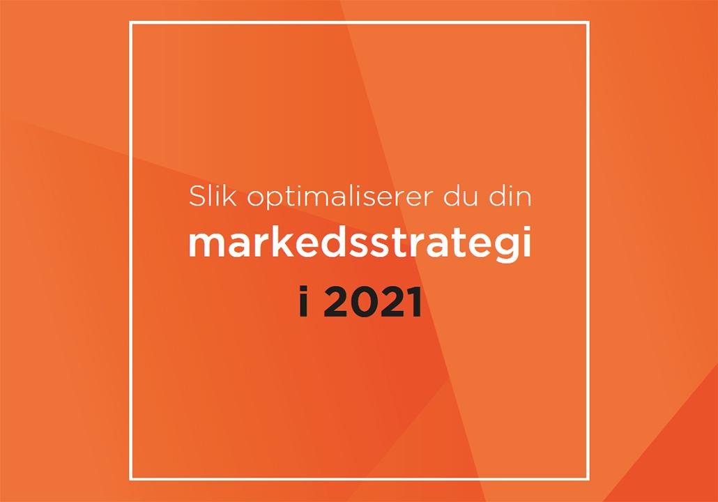 Sandaunet Designbyrå Markedsstrategi nedlastbar pdf