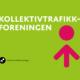 Sandaunet Designbyrå Kollektivtransportforeningen