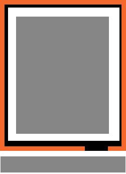 Sandaunet.no