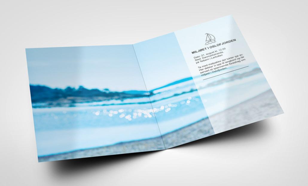 Sandaunet Designbyra Brosjyre 3