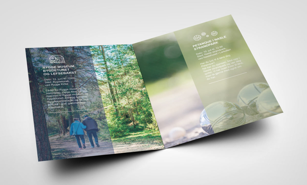 Sandaunet Designbyra Brosjyre 4